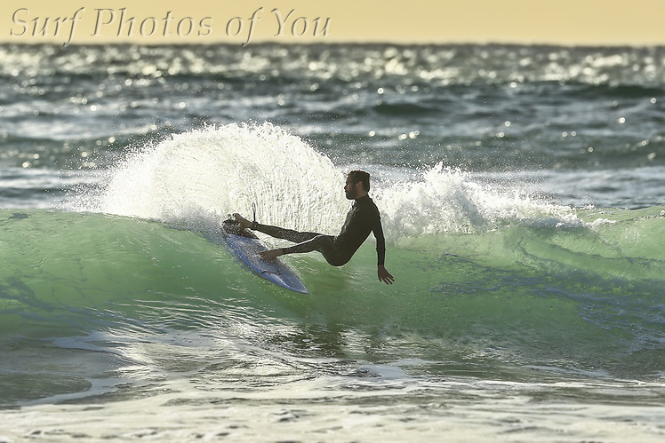 8 November 2017, Surf Photos of You, @surfphotosofyou, @mrsspoy, Warriewood surfing (SPoY)