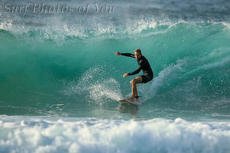 19 March 2018, Surf Photos of You, @surfphotosofyou, @mrsspoy, North Curl Curl (SPoY2014)