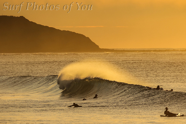 $45.00, 21 May 2018, Dee Why, Narrabeen, Surf Photos of You, @surfphotosofyou, @mrsspoy ($45.00, 21 May 2018, Dee Why, Narrabeen, Surf Photos of You, @surfphotosofyou, @mrsspoy)