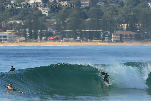 $45.00, 9 January 2019, Narrabee4n, Dee Why, Curl Curl, Surf Photos of You, @surfphotosofyou, @mrsspoy (SPoY2014)