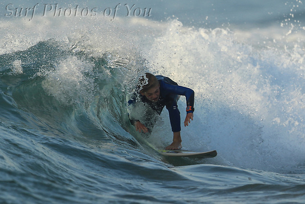 $45.00, 18 September 2018, Dee Why sunrise, Narrabeen, Surf Photos of You, @surfphotosofyou, @mrsspoy (SPoY2014)