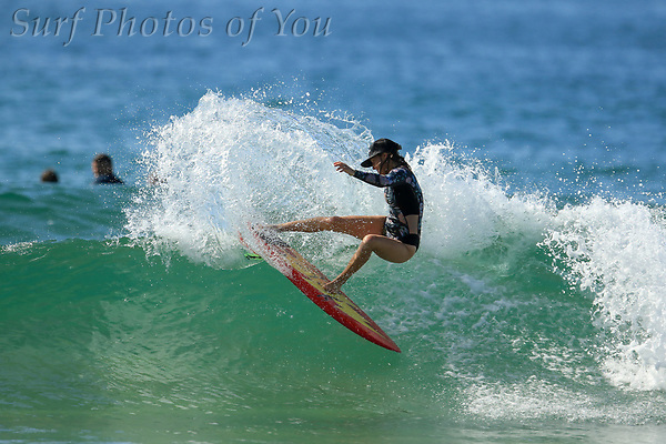 $45.00, 9 March 2021, Dee Why sunrise, Dee Why beach, Narrabeen, North Narrabeen, (SPoY2014)