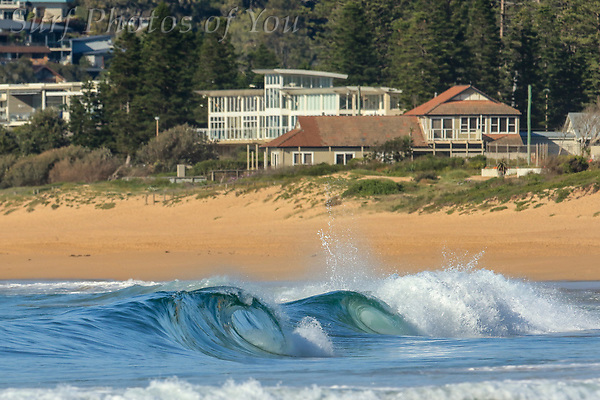 $45.00, 2 October 2018, Dee Why, Narrabeen, Surf Photos of You, @surfphotosofyou, @mrsspoy (SPoY2014)