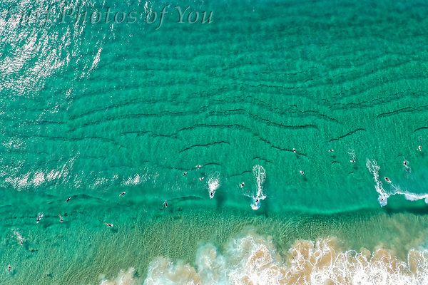 default $45.00, 18 January 2021, South Curl Curl, SCC, South Curl Curl surfing photography, Surf Photos of You, @surfphotosofyou, @mrsspoy, Northern Beaches surfing, Surfing Photography, Surfing, Photograph, Northern Beaches photographs, Drone Photos, Drone, $45, Surf Photos of You ($45.00, 18 January 2021, South Curl Curl, SCC, South Curl Curl surfing photography, Surf Photos of You, @surfphotosofyou, @mrsspoy, Northern Beaches surfing, Surfing Photography, Surfing, Photograph, Northern Beaches photographs, Drone Photos, Drone,)