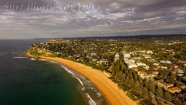 DCIM@MEDIADJI_0020.JPG $45.00, 10 May 2019, Dee Why Beach sunrise, sunrise photos, Surf Photos of You, @mrsspoy, @surfphotosofyou ($45.00, 10 May 2019, Dee Why Beach sunrise, sunrise photos, Surf Photos of You, @mrsspoy, @surfphotosofyou)