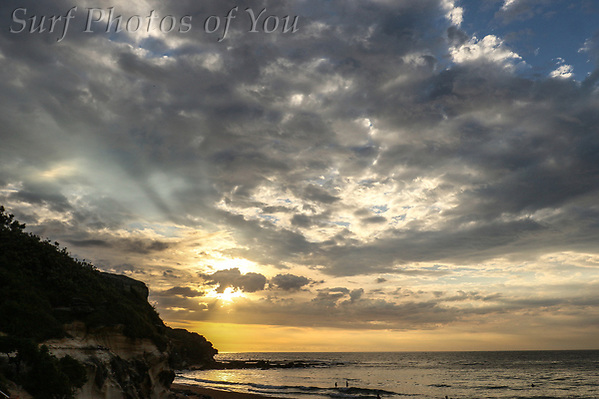 $45.00, 14 January 2021, Curl Curl Sunrise, South Curl Curl Pool, NN, North Narrabeen, Surf Photos of You, @surfphotosofyou, @mrsspoy, ($45.00, 14 January 2021, Curl Curl Sunrise, South Curl Curl Pool, NN, North Narrabeen, Surf Photos of You, @surfphotosofyou, @mrsspoy,)