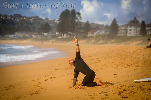 $45.00, 25 November 2020, North Narrabeen, Surf Photos of You, @surfphotosofyou, @mrsspoy, (SPoY)