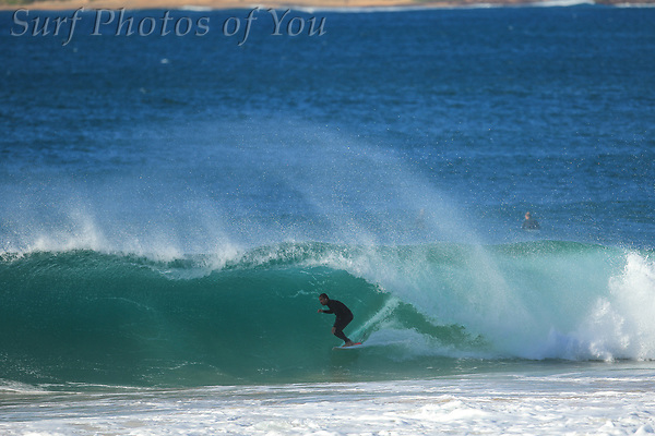 $45.00, 6 September 2021, North Narrabeen, South Narrabeen, Surf Photos of You, @surfphotosofyou, @mrsspoy (SPoY2014)