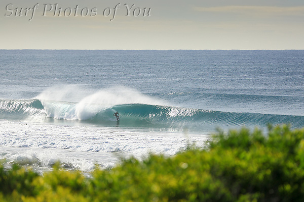 $45.00, 6 July 2021, North Narrabeen, Narrabeen, Surf Photos of You, @surfphotosofyou, @mrsspoy (SPoY)