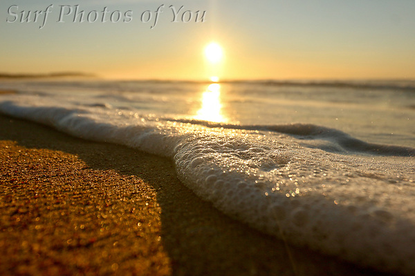 $45.00,9 September 2021, Surf Photos of You, Dee Why sunrise, Dee Why surfing, @mrsspoy ($45.00,9 September 2021, Surf Photos of You, Dee Why sunrise, Dee Why surfing, @mrsspoy)