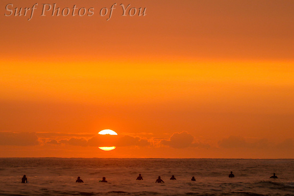 $45.00, 15 January 2020, Dee Why sunrise, North Narrabeen, Surfing, WOTD, Surfing photography, Surf Photos of You, @surfphotosofyou, @mrsspoy ($45.00, 15 January 2020, Dee Why sunrise, North Narrabeen, Surfing, WOTD, Surfing photography, Surf Photos of You, @surfphotosofyou, @mrsspoy)