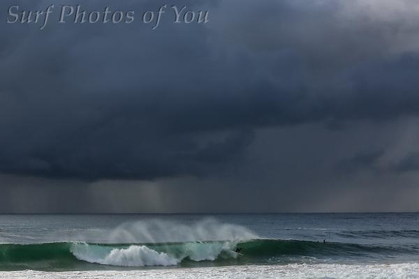 $45.00, 16 September 2021, South Narrabeen, Surf Photos of You, @surfphotosofyou, @mrsspoy, (SPoY)
