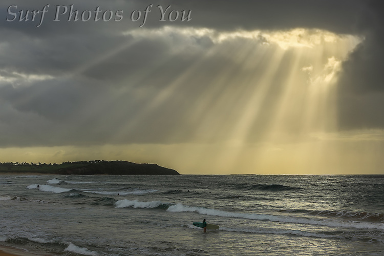 $45.00 10 April 2018, Surf Photos of You, @surfphotosofyou, @mrsspoy, Dee Why Beach, Dee Why surfing (SPoY)