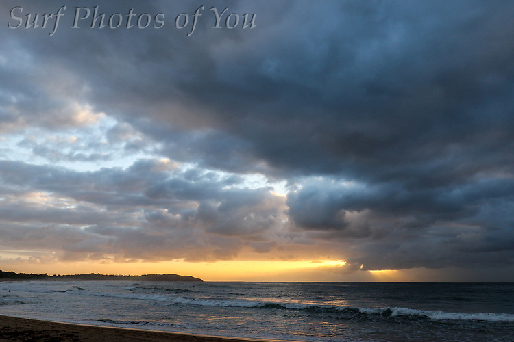 $45.00 10 April 2018, Surf Photos of You, @surfphotosofyou, @mrsspoy, Dee Why Beach, Dee Why surfing ($45.00 10 April 2018, Surf Photos of You, @surfphotosofyou, @mrsspoy, Dee Why Beach, Dee Why surfing)