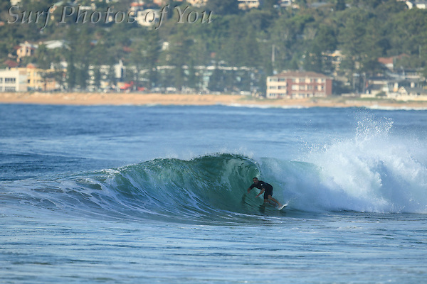$45.00, 9 April 2021, North Narrabeen, Dee Why sunrise, Surf Photos of You, @surfphotosofyou, @mrsspoy (SPoY2014)