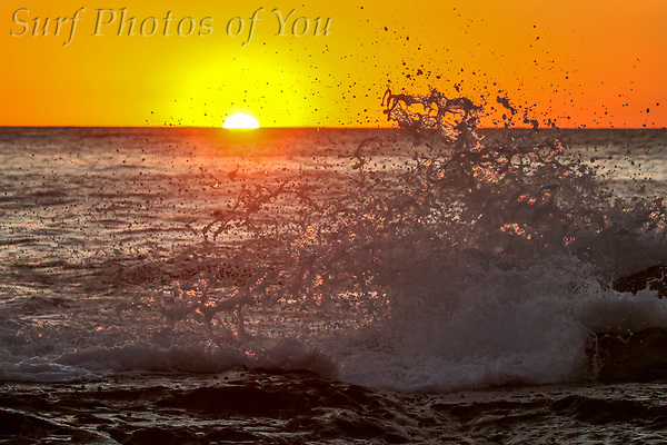 $45, 26 February 2021, Surf Photos of You, North Narrabeen, Dee Why sunrise, Sunrise, Dee Why, @surfphotosofyou, @mrsspoy ($45, 26 February 2021, Surf Photos of You, North Narrabeen, Dee Why sunrise, Sunrise, Dee Why, @surfphotosofyou, @mrsspoy)
