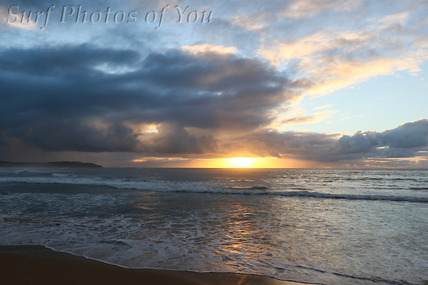 $45.00, 5 September 2018, Long reef, Dee Why, Surf Photos of You, @surfphotosofyou, @mrsspoy ($45.00, 5 September 2018, Long reef, Dee Why, Surf Photos of You, @surfphotosofyou, @mrsspoy)