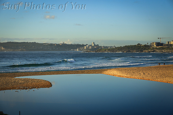 $45.00, 19 November 2018, Dee Why, North Narrabeen, Surf Photos of You, @surfphotosofyou, @mrsspoy (SPoY)
