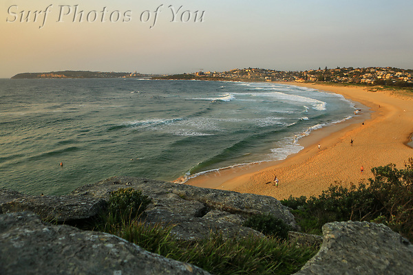 $45.00, 5 March 2019, Surf Photos of You, Narrabeen, Dee Why, Curl Curl, @surfphotosofyou, @mrsspoy (SPoY)