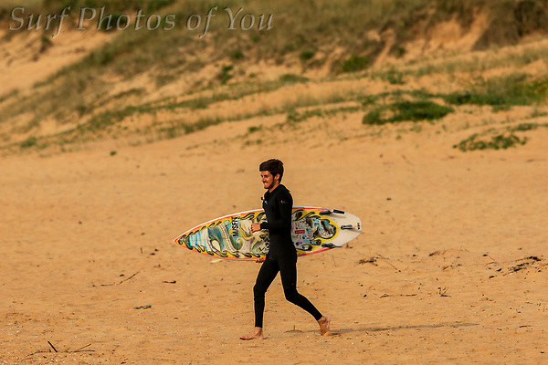 $45.00, 4 September 2020, North Narrabeen Beach, Surf Photos of You, @surfphotosofyou, @mrsspoy (SPoY2014)