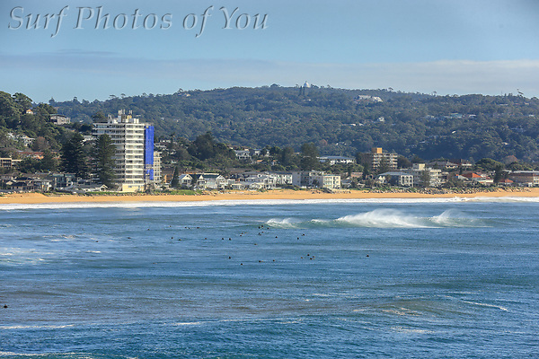 $45.00, 4 June 2020, The Kick, Collaroy, Brownwater, Surf Photos of You, @surfphotosofyou, @mrsspoy (SPoY)
