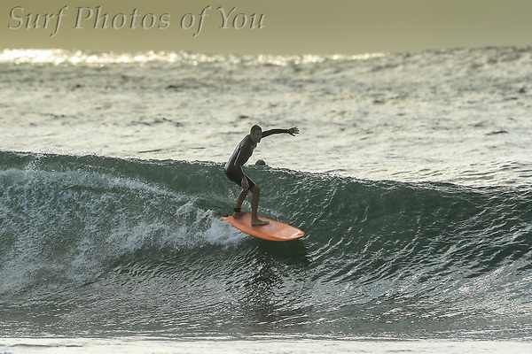 $45.00, 20 February 2020, Dee Why Beach, Dee Why Surfing, dee Why surfing photos, Surf Photos of You, @surfphotosofyou, @mrsspoy (SPoY2014)