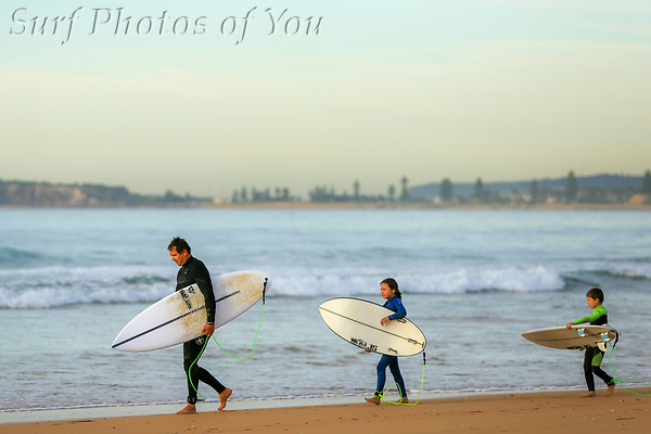 $45.00, 12 June 2019, Narrabeen, Dee Why sunrise, Surf Photos of You, @surfphotosofyou, @mrsspoy (SPoY)