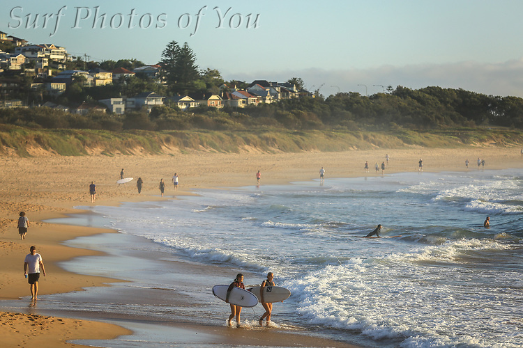 28 November 2017, Surf Photos of You, @surfphotosofyou, @mrsspoy, Northern Beaches surfing $45 (SPoY)