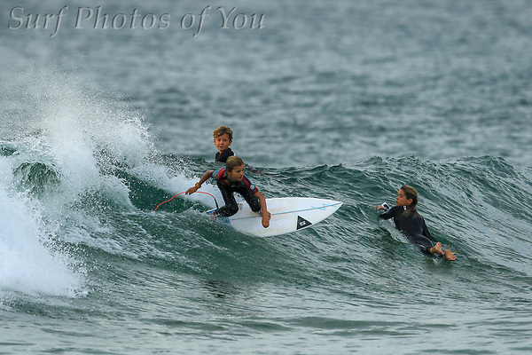 $45.00, 14 January 2021, Curl Curl Sunrise, South Curl Curl Pool, NN, North Narrabeen, Surf Photos of You, @surfphotosofyou, @mrsspoy, (SPoY2014)