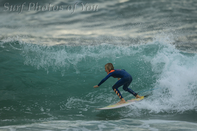 $45.00, Surf Photos of You, @surfphotosofyou, @mrsspoy, North Narrabeen (SPoY2014)