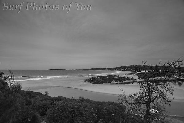 $45.00, 8 June 2018, Dee Why Beach, North Narrabeen, Surf Photos of You, @surfphotosofyou, @mrsspoy (SPoY)