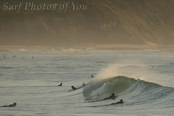 $45.00, 30 October 2018, Surf Photos of You, Dee Why, @surfphotosofyou, @mrsspoy ($45.00, 30 October 2018, Surf Photos of You, Dee Why, @surfphotosofyou, @mrsspoy)