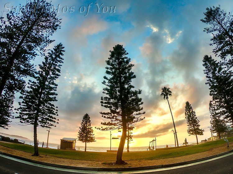 DCIM@GOPROGOPR0894.JPG Click on the pic you want to buy, 19 February 2018, Surf Photos of You, @surfphotosofyou, @mrsspoy, Northern Beaches surfing (Click on the pic you want to buy, 19 February 2018, Surf Photos of You, @surfphotosofyou, @mrsspoy, Northern Beaches surfing)