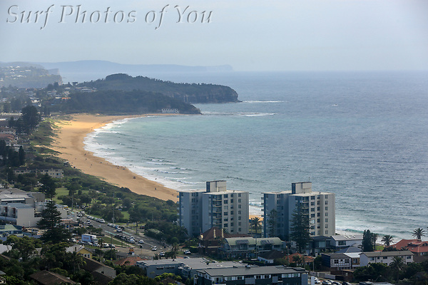 $45.00, 14 January 2021, Curl Curl Sunrise, South Curl Curl Pool, NN, North Narrabeen, Surf Photos of You, @surfphotosofyou, @mrsspoy, (SPoY)