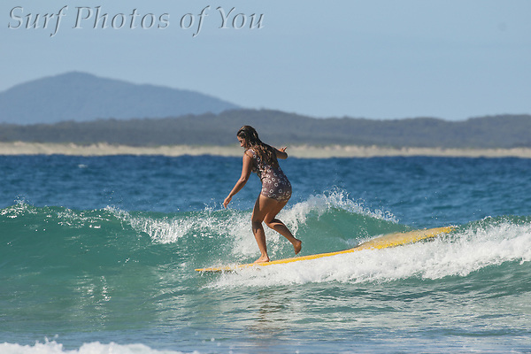 $45, 15 February 2021, Crescent Head, Dee Why Point, Dolphins, Surf Photos of You, @mrsspoy, @surfphotosofyou ($45, 15 February 2021, Crescent Head, Dee Why Point, Dolphins, Surf Photos of You, @mrsspoy, @surfphotosofyou)