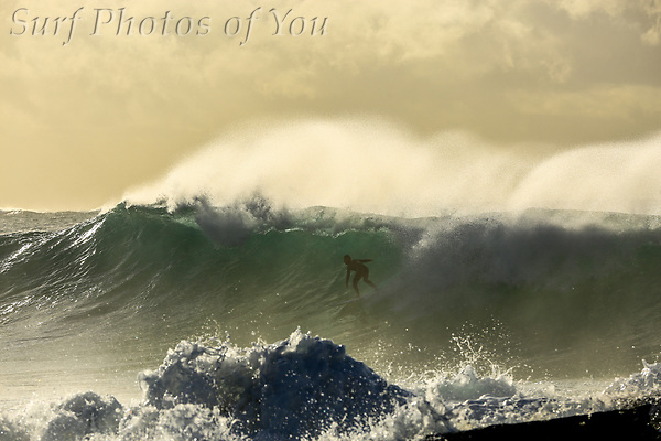 $45.00, 4 June 2018, Dee Why Point, Surf Photos of You, @surfphotosofyou, @mrsspoy, (SPoY)