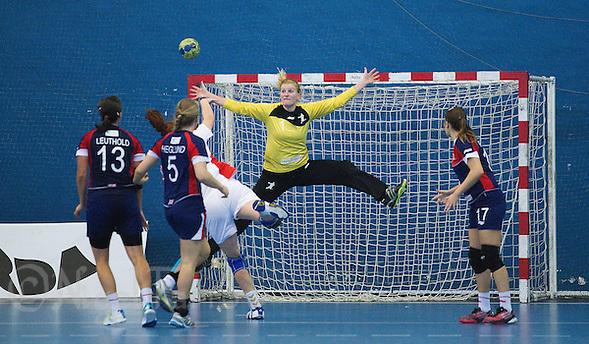 Image result for european handball