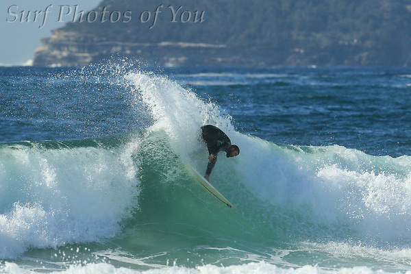 $45.00, 3 November 2020, Long Reef Beach, Long Reef surfing, Surf Photography, WOTD, Northern Beaches surf, Northern Beaches surf photography, Surf pics, Surf Photos of You, @surfphotosofyou, @mrsspoy (SPoY2014)