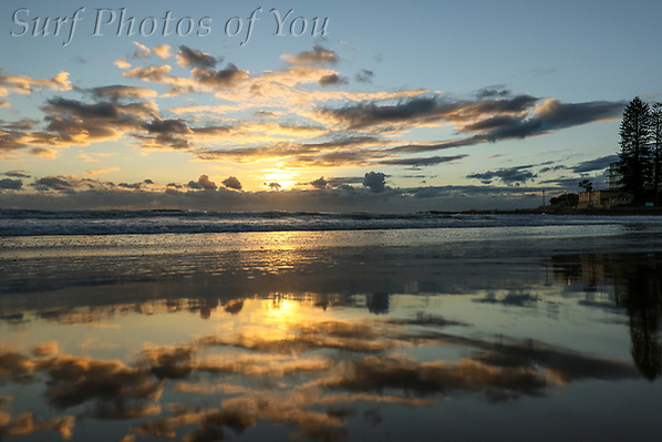 $45.00, 26 November 2018, Dee Why, Dee Why Point, Surf Photos of You, @surfphotosofyou, @mrsspoy ($45.00, 26 November 2018, Dee Why, Dee Why Point, Surf Photos of You, @surfphotosofyou, @mrsspoy)