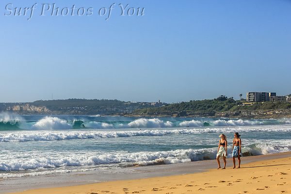 $45, Surf Photos of You (SPoY)
