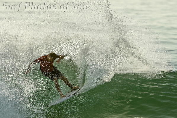 $45.00, 20 January 2020, Curl Curl, Narrabeen, Surf Photos of You, @surfphotosofyou, @mrsspoy (SPoY2014)