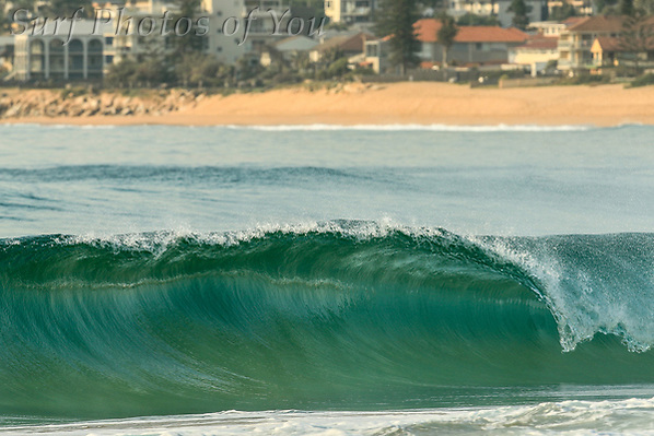 $45.00, 5 December 2019, Narrabeen, North Narrabeen, NN, SPoY, Surf Photos of You, @surfphotosofyou, @mrsspoy, Dee Why Beach, Dee Why sunrise, Surfing Pic, WOTD (SPoY2014)