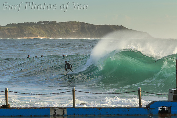 $45.00, 30 November 2018, Dee Why Point, Surf Photos of You, @surfphotosofyou, @mrsspoy (SPoY2014)