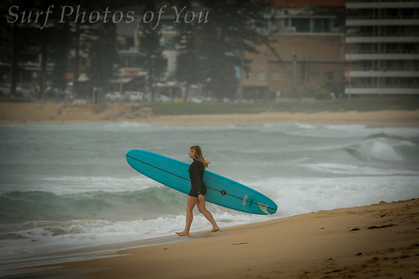 $45.00, 1 December 2020, Summer surfing, Long Reef, Long Reef surfing, Surf Photos of You, @surfphotosofyou, @mrsspoy. (SPoY2014)