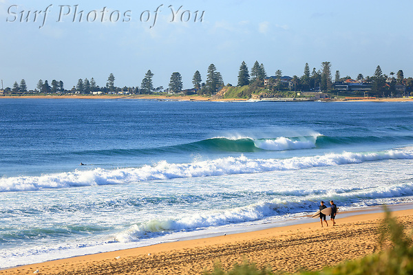 $45, 16 March 2021, Surf Photos of You, Narrabeen, North Narrabeen, Dee Why Beach, @surfphotosofyou, @mrsspoy (SPoY)