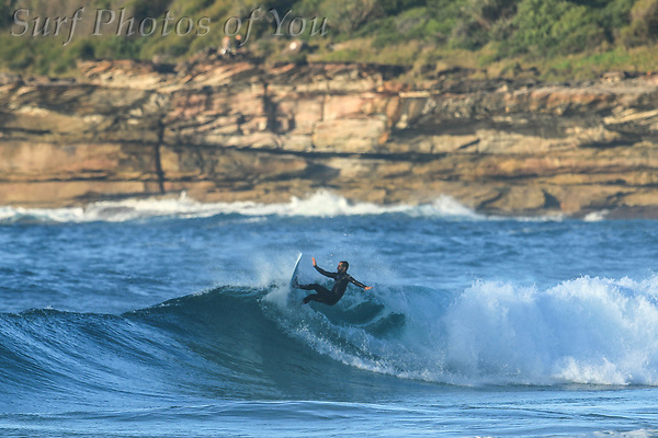 $45.00, 9 July 2020, South Curl Curl, SCC Surf Photography south curl curl. Surf Photos of You, @surfphotosofyou, @mrsspoy, Wave of the day, WOTD, Northern Beaches surfing, Surf Photography, Northern Beaches. (SPoY2014)