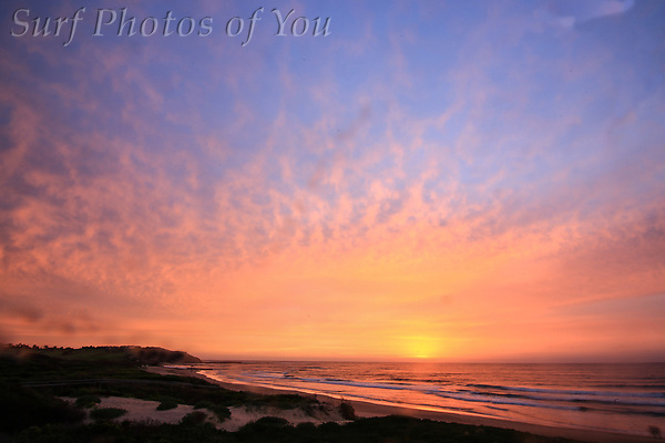 $45.00, 14 November 2018, South Curl Curl, sunrise photos, @surfphotosofyou, @mrsspoy Surf Photos of You, Narrabeen (SPoY)