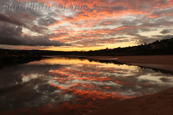 $45.00, 22 June 2021, South Narrabeen, Surf Photos of You, @surfphotosofyou @mrsspoy (v$45.00, 22 June 2021, South Narrabeen, Surf Photos of You, @surfphotosofyou @mrsspoy)