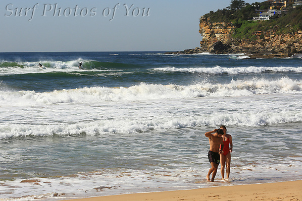 $45.00, 19 February 2020, Dee Why Beach, Dee Why surfing, Dee Why surfing photos, Surf Photo of You, @surfphotosofyou, @mrsspoy (SPoY)