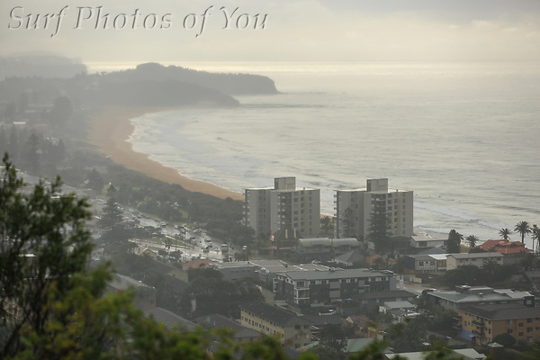 $45.00, 30 June 2021, North Narrabeen, Surf Photos of You, @surfphotosofyou, @mrsspoy (SPoY)